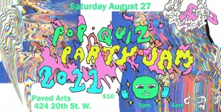 Pop_Quiz_Party_Jam_Poster-August_2011-long